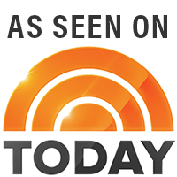 As Seen On The Today Show With Lou Manfredini from House Smarts Radio