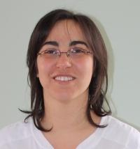 dr. Tóth J. Elektra - fogorvos Érd
