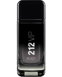 212 VIP Black, EdP 100ml