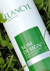 Slim Design Elancyl