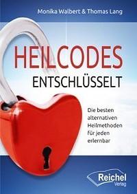 Walbert Heilcodes entschlüsselt