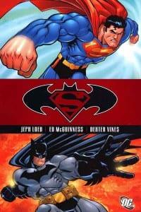 supermanbatman_publicenemis