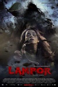 Review Film Lampor: Keranda Terbang (2019)