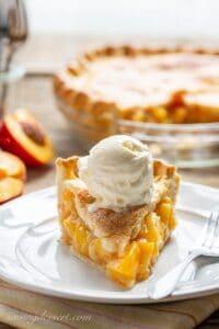 Peach-Pie-6
