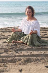 yoga-blog-atemtechnik