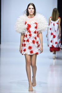 Неделя моды 37-й сезон Недели моды в Москве BOY2865 200x300