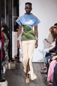 мода Выглядеть так, будто сошел с модных подиумов Милана или Парижа в московских джунглях?! 1538640372 200x300