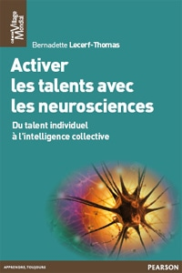 livreactiverlestalents