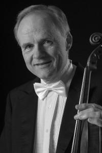 herwig zack violon