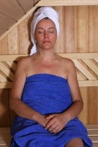 Sauna (fotolia.com)