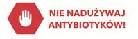 antybiotyk na anginę