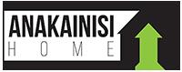 anakainisi-home logo SD 200