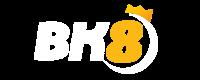 BK8 Casino logo