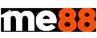 me88 casino logo