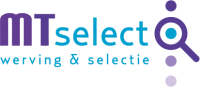 MTselect Werving & Selectie