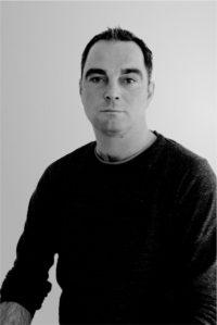 Frank Burkhardt
