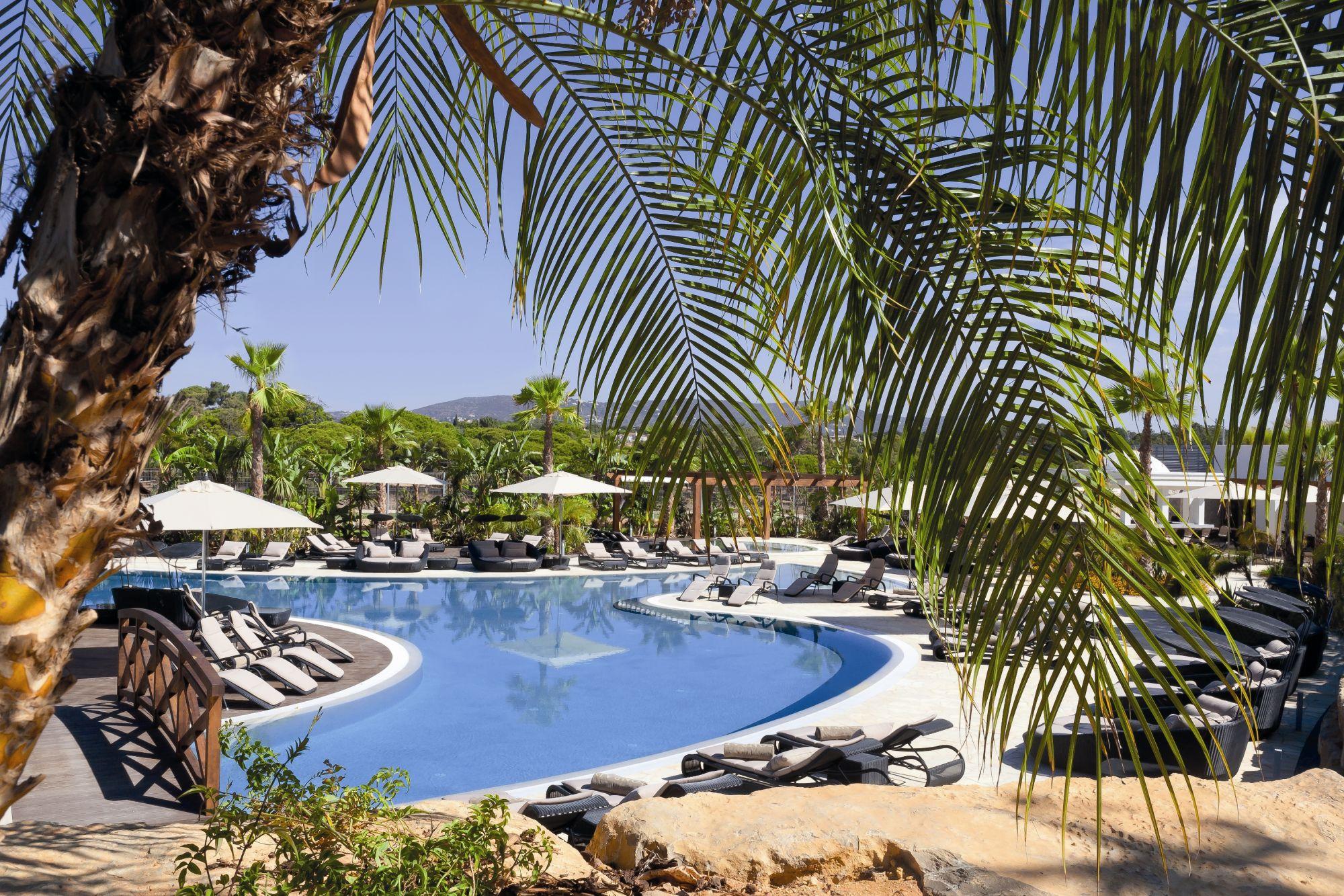 Resort_IMG_0001-CMYK