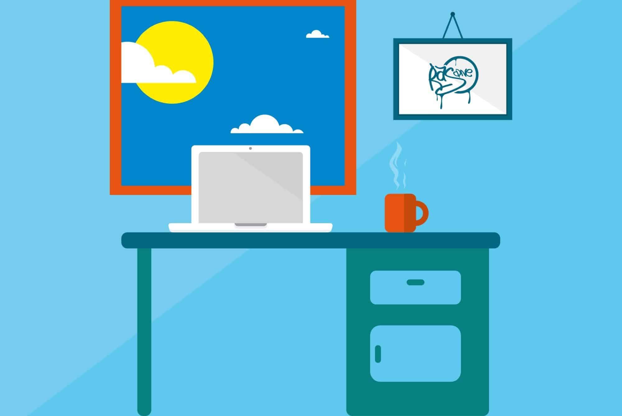 Ein gutes und günstiges Hosting für Wordpress