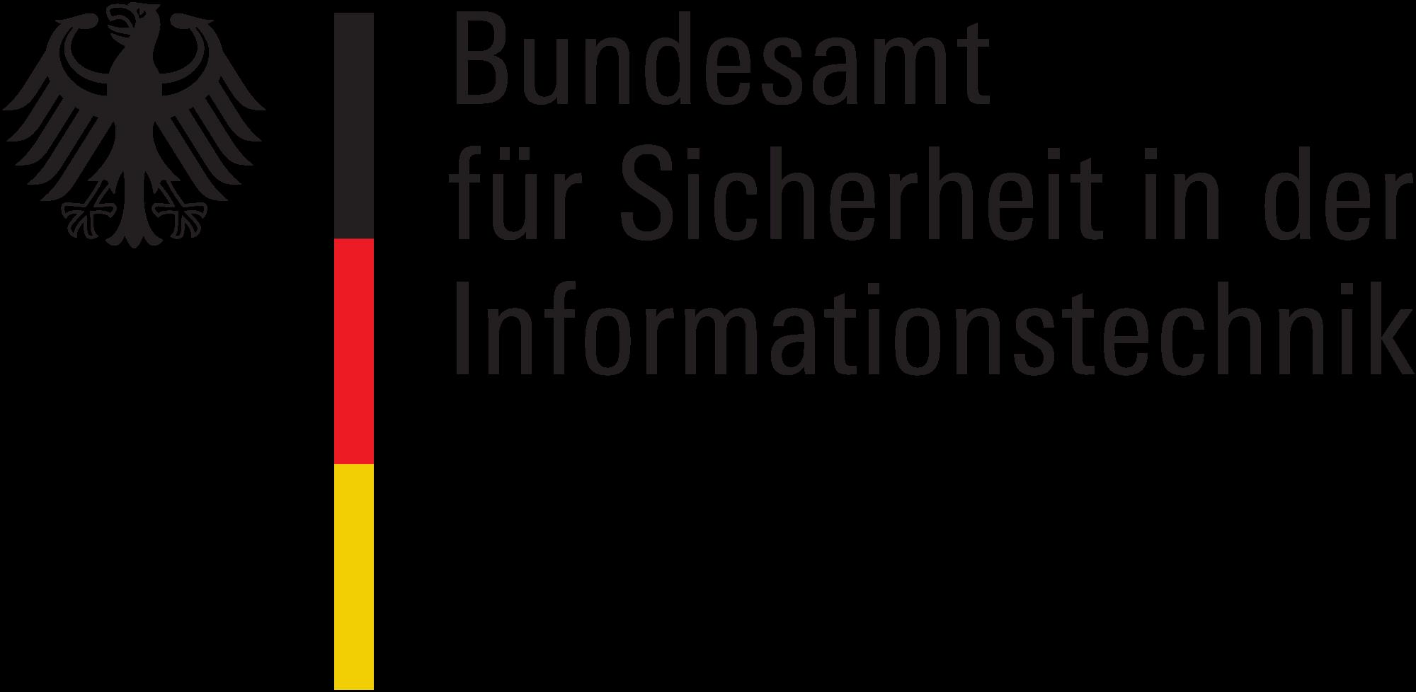 """BSI fordert Zertifizierung für """"sichere E-Mail-Anbieter"""" 1"""