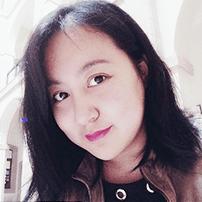 Intérprete de chino en Cádiz
