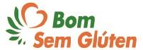 Bom Sem Gúten - Lojas Online Produtos para Celíaco