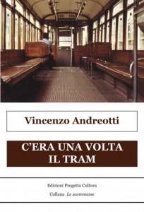 copertina-andreotti_web