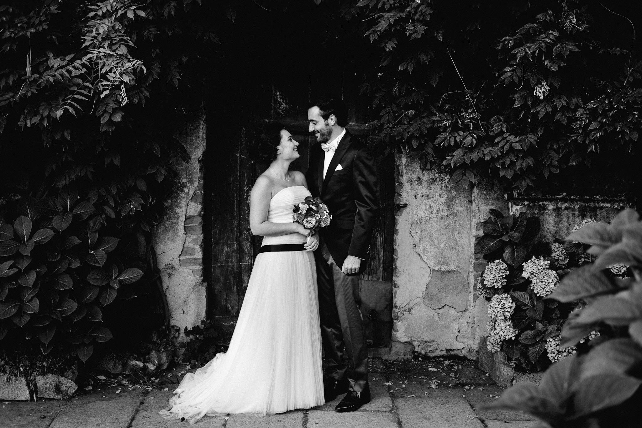 fotografo-matrimonio-rock-vercelli-castello-di-DESANA