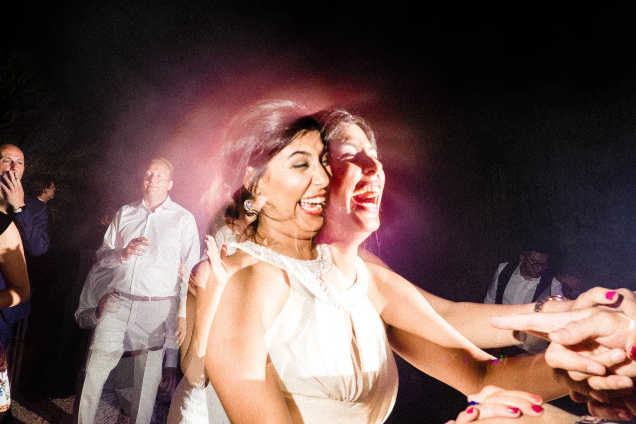 balli matrimonio villa balbianello