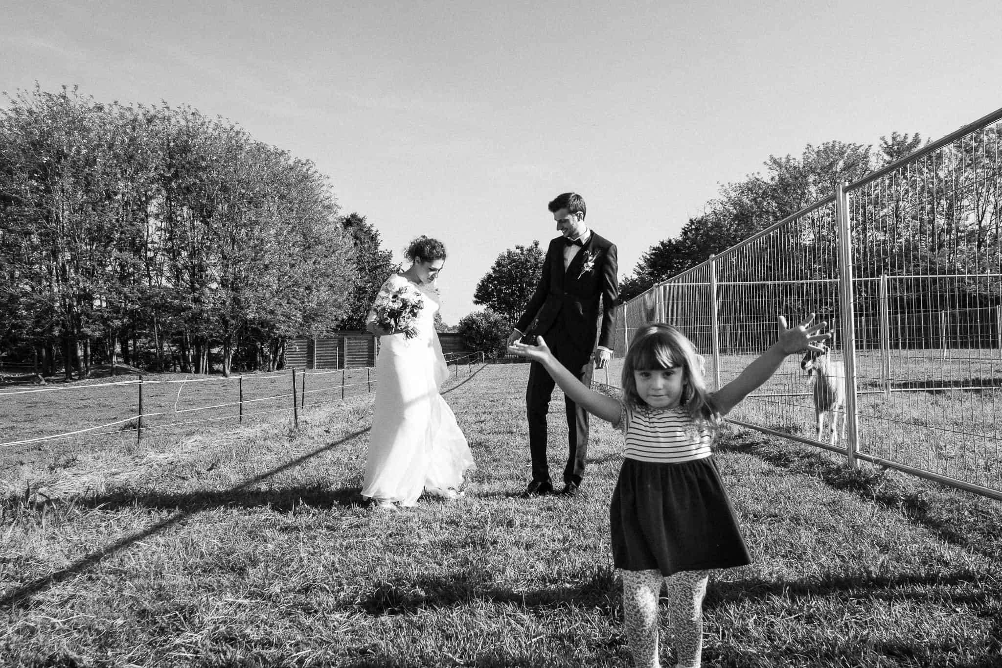 sposi passeggiata villa bianca rovellasca