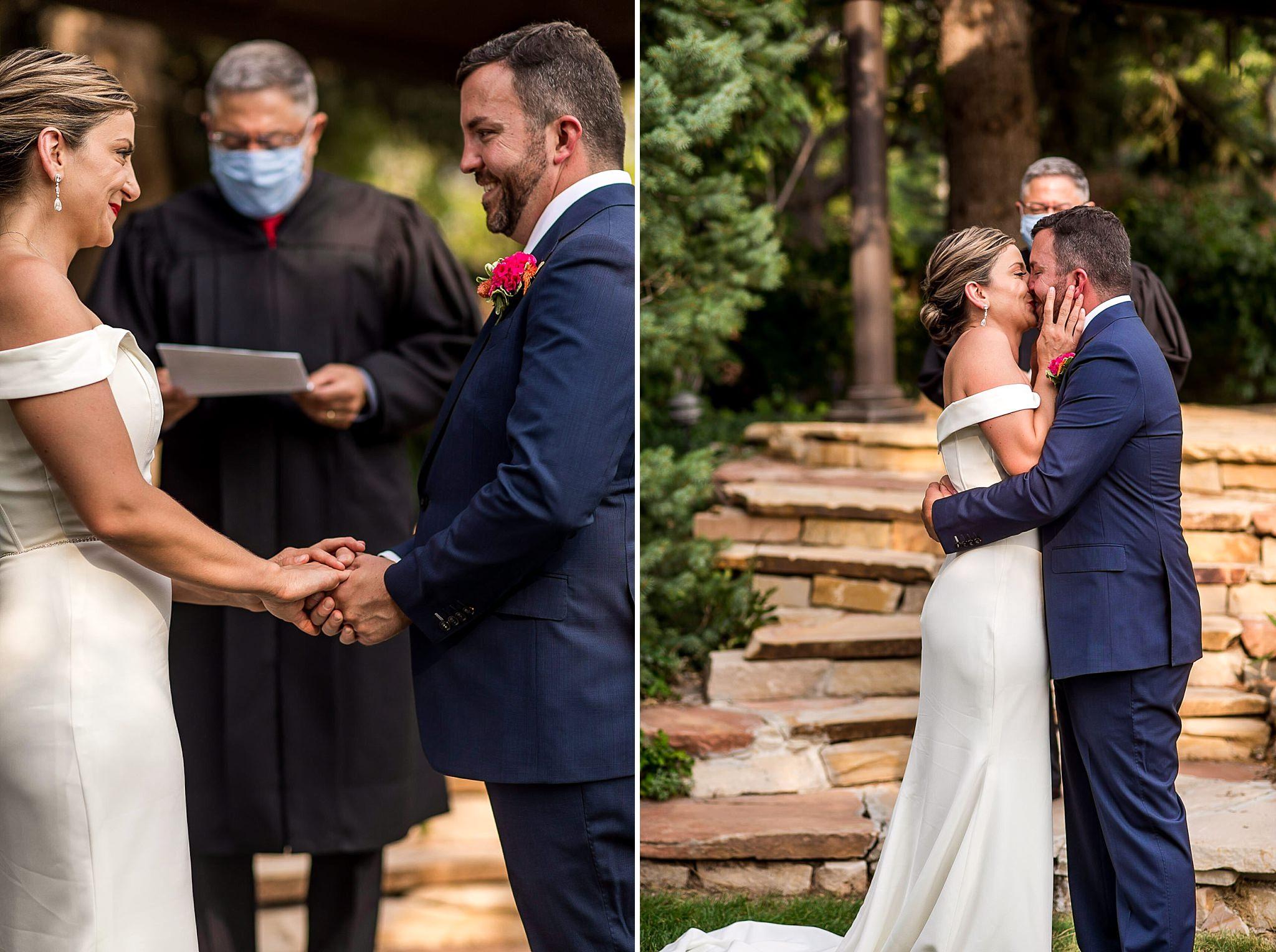 Downtown-Salt-Lake-City-Wedding-576