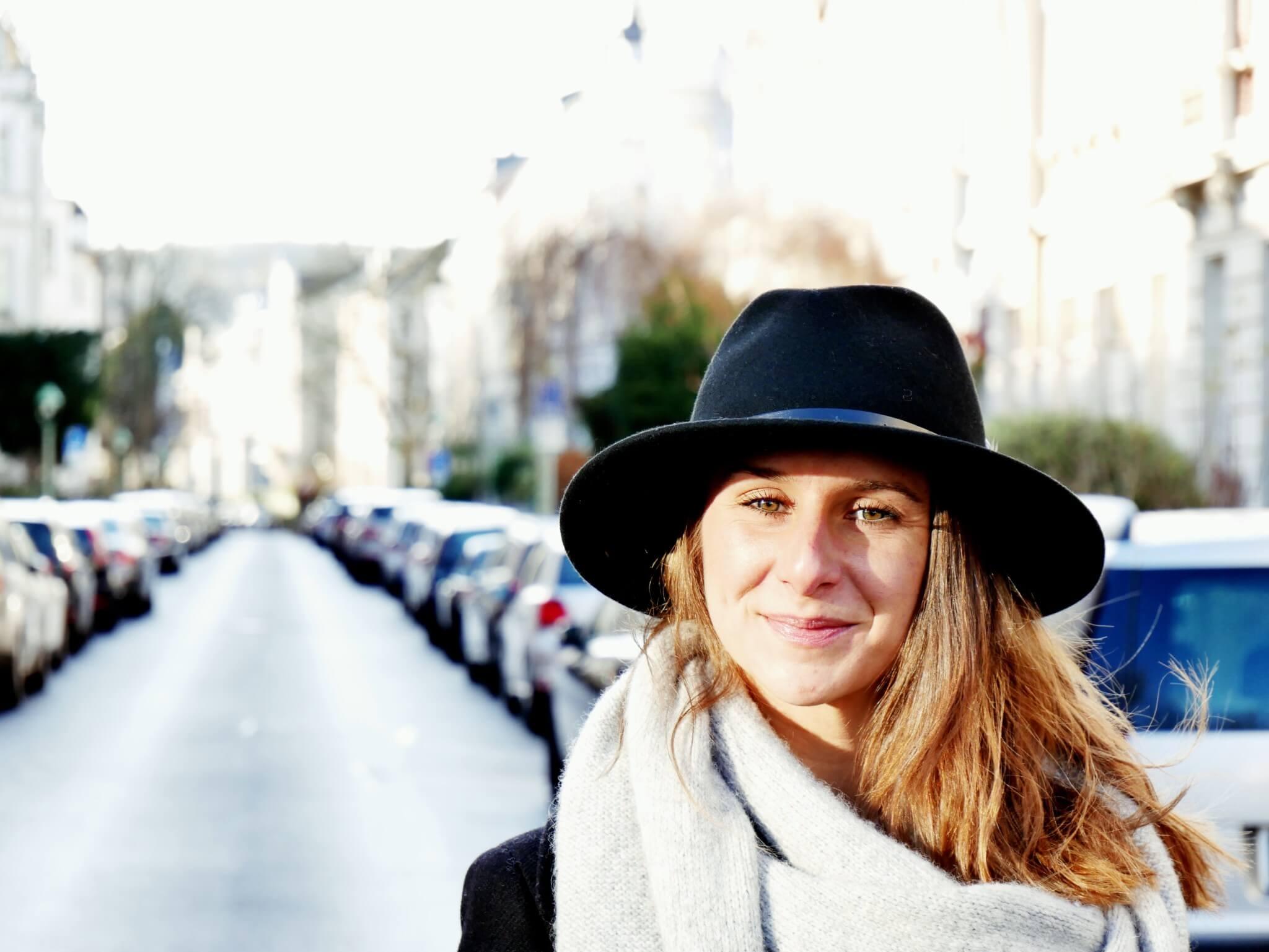 Laura Seiler
