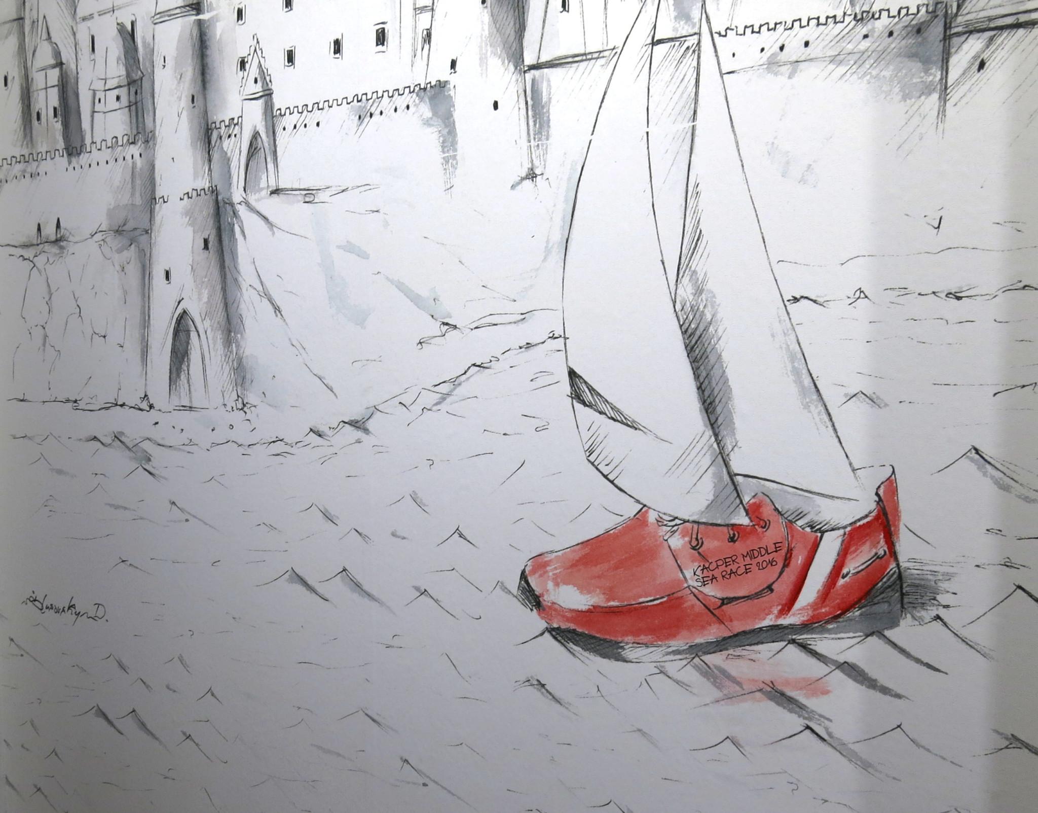 fototapety na wymiar walldecor mural Atelier Paweł Gaik Częstochowa