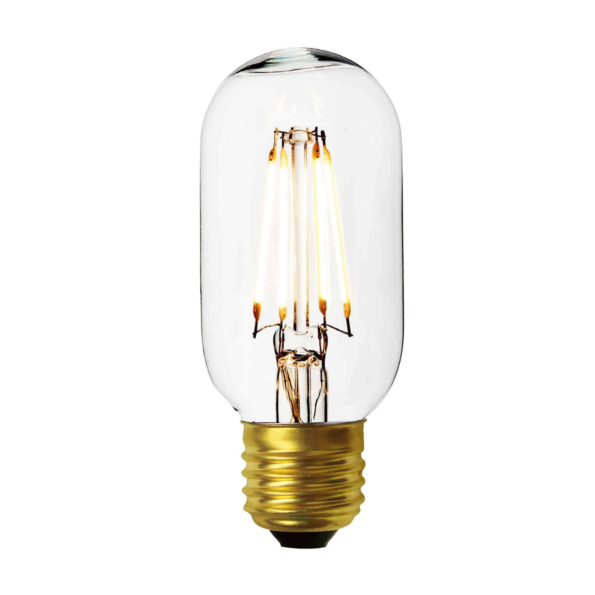 T45-7W-C Industville Bulb