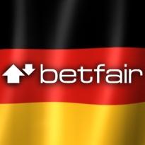 betfair-germania
