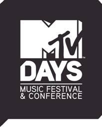 MTV DAYS 2012 - CLUB DOGO primi artisti confermati sul palco di Torino | Digitale terrestre: Dtti.it