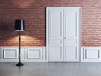 Wir bei Tipp zum Bau zeigen Ihnen eine große Auswahl an Innentüren für Ihr Heim.