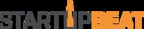 Startup directories - startupbeat