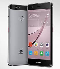 Huawei NOVAekran değişimi