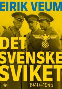 org_det-svenske-sviket-hoy1