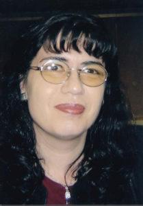 Maja Surbatovic, Reviewer Credits National Ambassador of Serbia