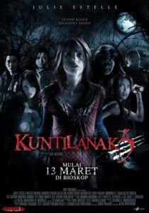 Review Film Kuntilanak 3 (2008)