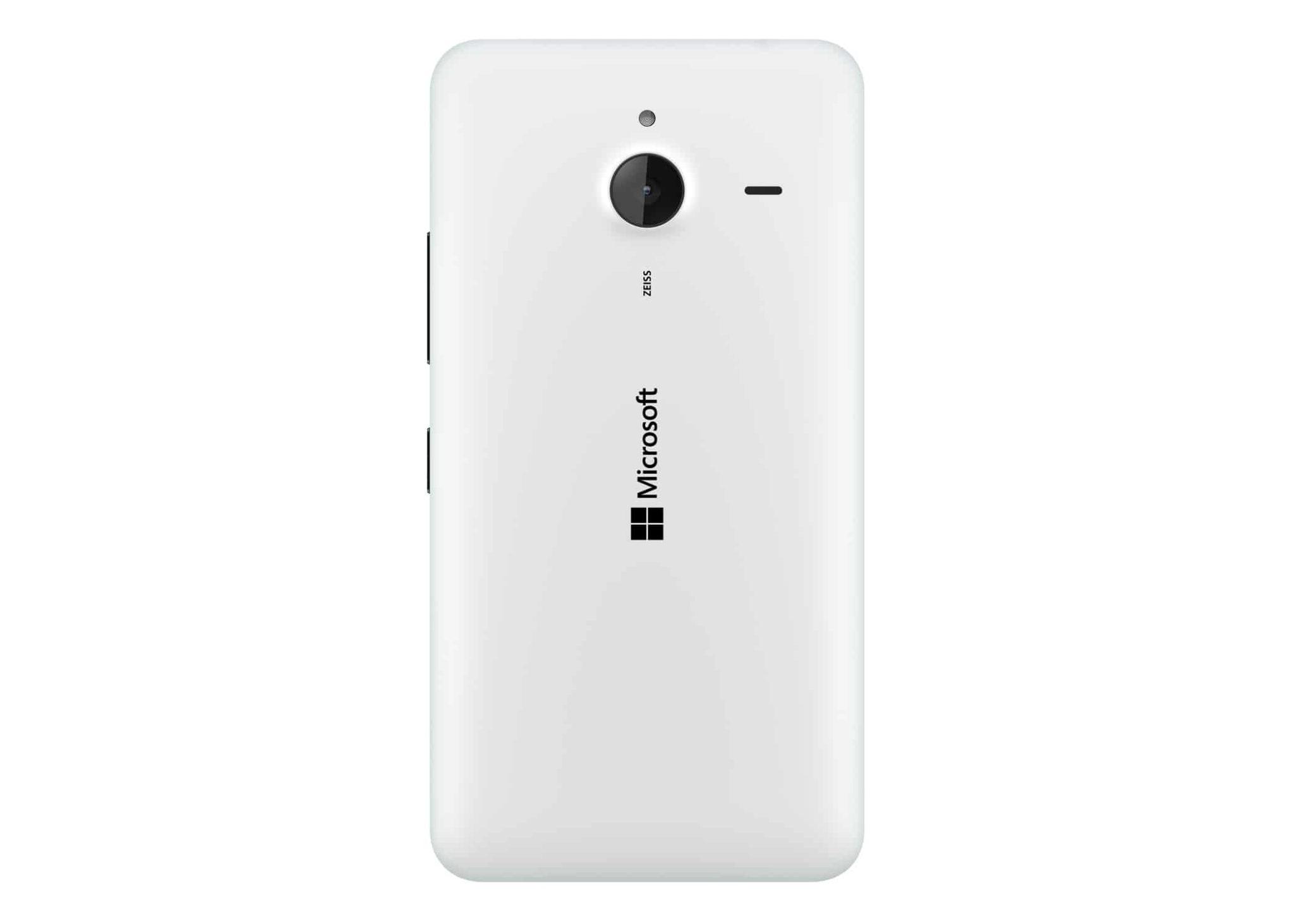 Lumia_640Xl_back