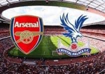 Soi kèo nhà cái Arsenal vs Crystal Palace, 27/10/2019 - Ngoại Hạng Anh