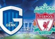 Soi kèo nhà cái Genk vs Liverpool, 24/10/2019 - Cúp C1 Châu Âu