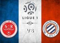 Soi kèo nhà cái Reims vs Montpellier, 20/10/2019 – VĐQG Pháp