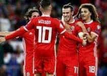 Soi kèo nhà cái Azerbaijan vs Wales, 17/11/2019