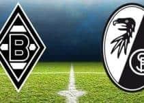 Soi kèo nhà cái Borussia M'gladbach vs Freiburg, 1/12/2019 - Giải VĐQG Đức