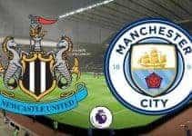 Soi kèo nhà cái Newcastle United vs Manchester City, 30/11/2019 - Ngoại Hạng Anh