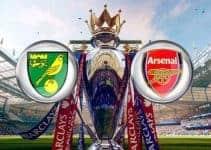 Soi kèo nhà cái Norwich City vs Arsenal, 1/12/2019 - Ngoại Hạng Anh