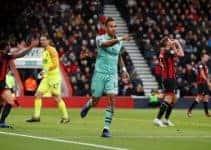 Soi kèo nhà cái AFC Bournemouth vs Arsenal, 26/12/2019 - Ngoại Hạng Anh